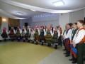 Koncert Noworoczny w Ciebłowicach Dużych