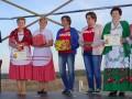 X Powiatowe Święto Ziemniaka – Brzustów 2015